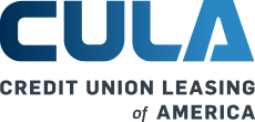 Credit Union Leasing of America